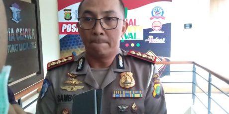 Penghapusan Tilang Lapangan di Jakarta Bertahap Dilakukan