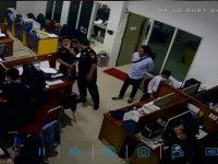 Lakukan Kekerasan Kepala Bea Cukai Jayapura  Diberhentikan Sementara