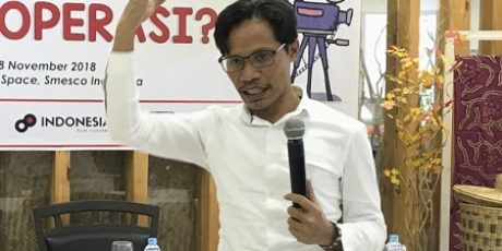 KSP-SB Gagal Bayar KemenkopUKM Wajib Ambil Ahli