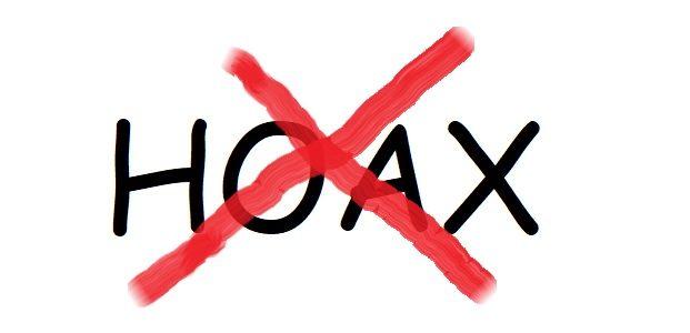 Polisi Tangkap Direktur TV Swasta Siarkan Hoaks dan SARA